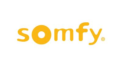 somfy sonnenschutz smarthome