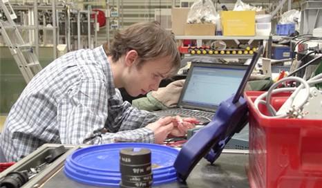 somfy sonnenschutzsysteme smarthome