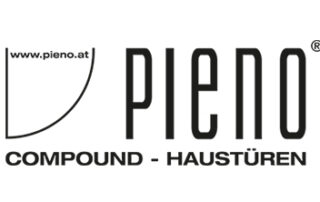 Pieno Logo